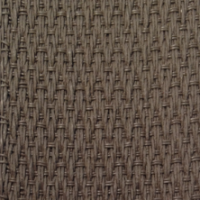 25 Taupe